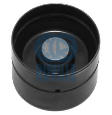 Гидрокомпенсатор клапана ГРМ RUVILLE 265403