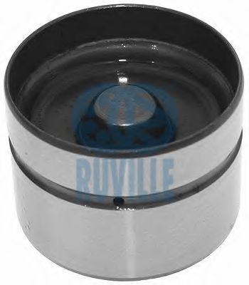Толкатель RUVILLE 265805