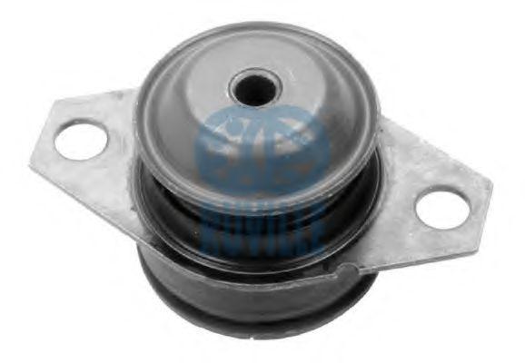 Подвеска, двигатель RUVILLE 325814