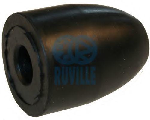 Отбойник амортизатора RUVILLE 835211