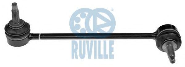 Стойка стабилизатора RUVILLE 914108