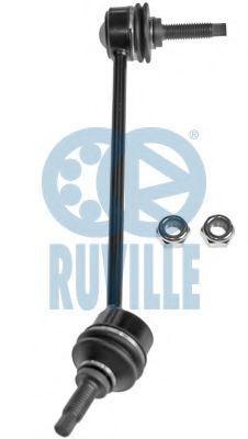 Купить Стойка стабилизатора RUVILLE 918307