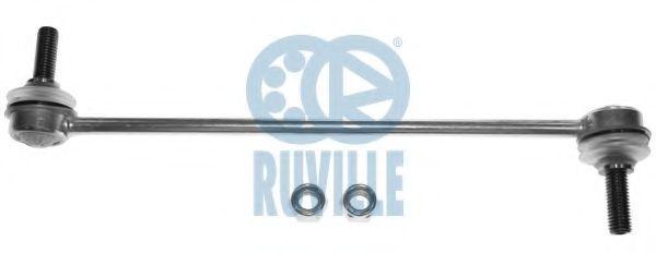 Стойка стабилизатора RUVILLE 925307