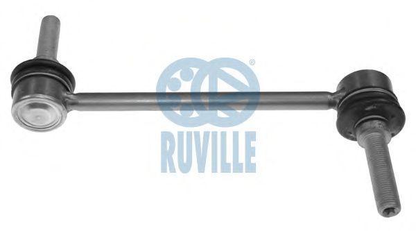 Стойка стабилизатора RUVILLE 914111