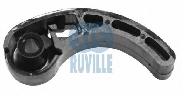 Успокоитель цепи RUVILLE 3487004