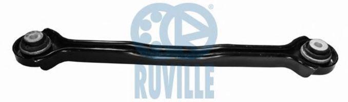 Рычаг подвески RUVILLE 935062