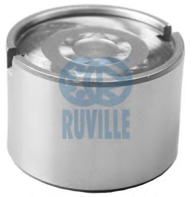 Гидрокомпенсатор клапана ГРМ RUVILLE 265815