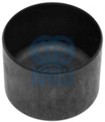 Гидрокомпенсатор клапана ГРМ RUVILLE 265910