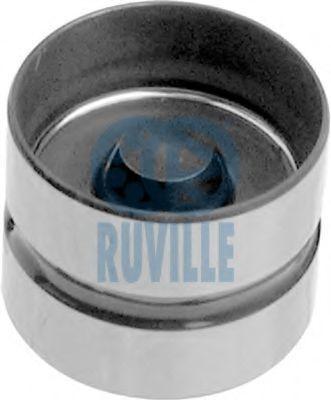 Толкатель RUVILLE 267002