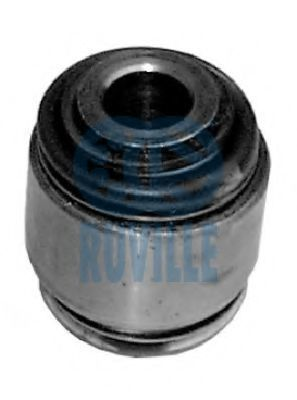 Сайлентблок рычага подвески RUVILLE 915123