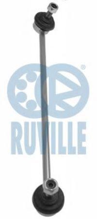 Стойка стабилизатора RUVILLE 915958