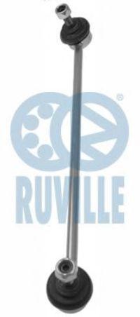 Стойка стабилизатора RUVILLE 915959