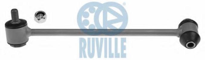 Стойка стабилизатора RUVILLE 914112