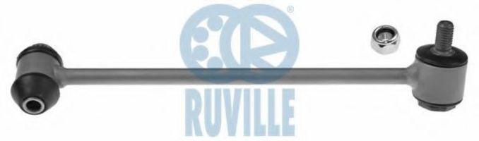 Стойка стабилизатора RUVILLE 914113