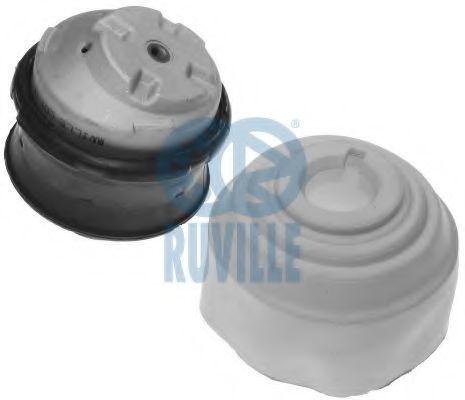 Опора двигателя RUVILLE 325160