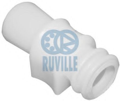 Втулка стабилизатора RUVILLE 985942