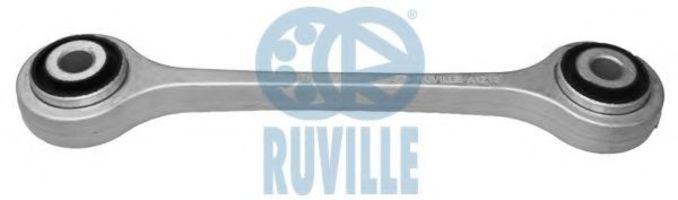 Тяга стабилизатора RUVILLE 916729