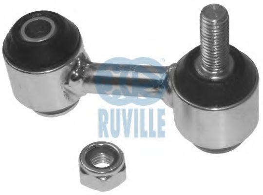 Стойка стабилизатора RUVILLE 919104