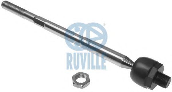 Тяга рулевая RUVILLE 925314