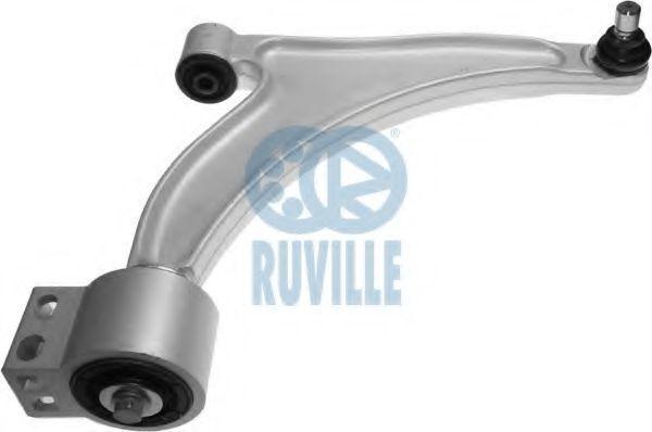 Рычаг подвески RUVILLE 939105