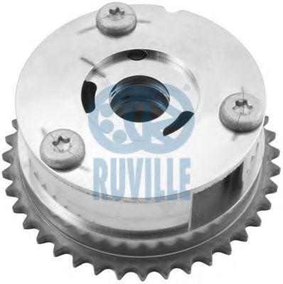 Шестерня привода распределительного вала RUVILLE 205306