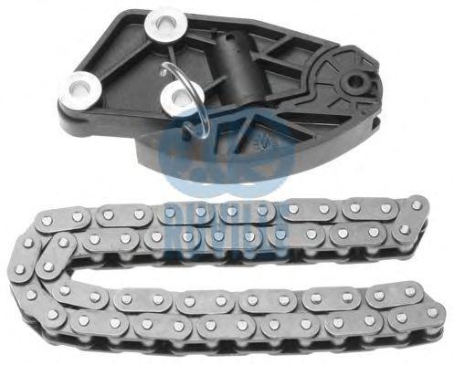 Ремкомплект цепи ГРМ RUVILLE 3457001S