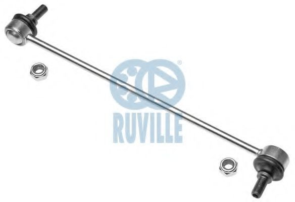 Стойка стабилизатора RUVILLE 917736