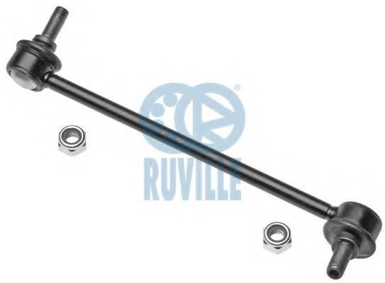 Стойка стабилизатора RUVILLE 918956