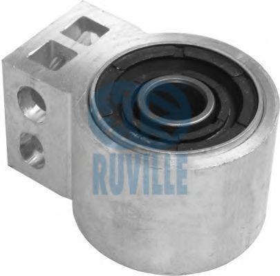 Сайлентблок рычага подвески RUVILLE 985344