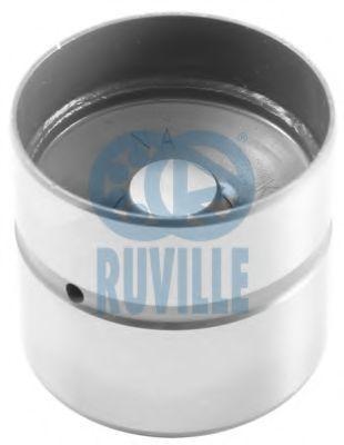 Толкатель RUVILLE 265816