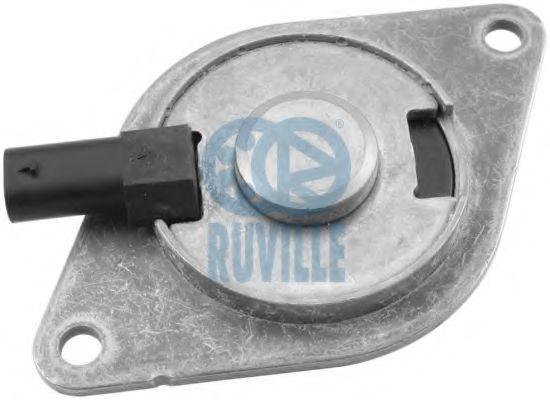 Клапан фаз газораспределения RUVILLE 205304