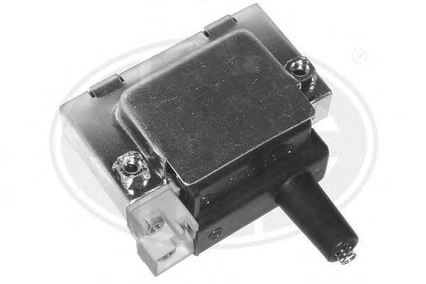 Катушка зажигания ERA 880053