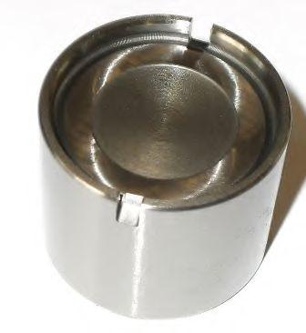 Толкатель клапана FRECCIA PI 03-102