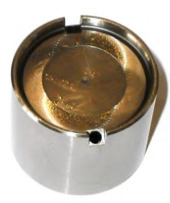 Толкатель клапана FRECCIA PI03103