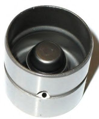Гидрокомпенсатор клапана ГРМ FRECCIA PI060003