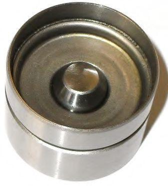 Гидрокомпенсатор клапана ГРМ FRECCIA PI 06-0005