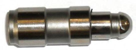 Гидрокомпенсатор клапана ГРМ FRECCIA PI 06-0008