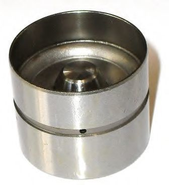 Гидрокомпенсатор клапана ГРМ FRECCIA PI 06-0010