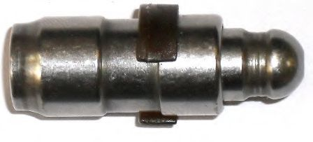 Гидрокомпенсатор клапана ГРМ FRECCIA PI 06-0019