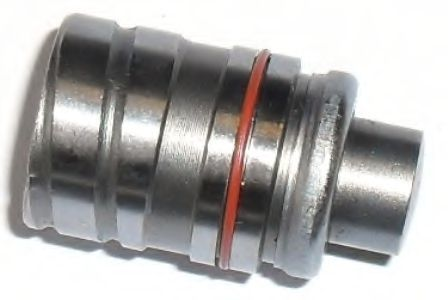 Гидрокомпенсатор клапана ГРМ FRECCIA PI 06-0020