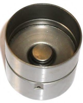 Гидрокомпенсатор клапана ГРМ FRECCIA PI 06-0036