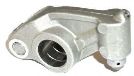 Толкатель клапана FRECCIA PI060038