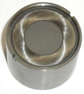 Толкатель клапана FRECCIA PI 03-101