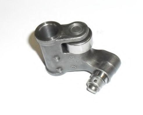 Толкатель клапана FRECCIA PI 06-0043