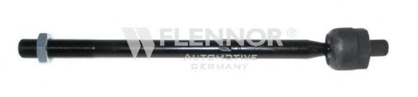 Тяга рулевая FLENNOR FL0043-C