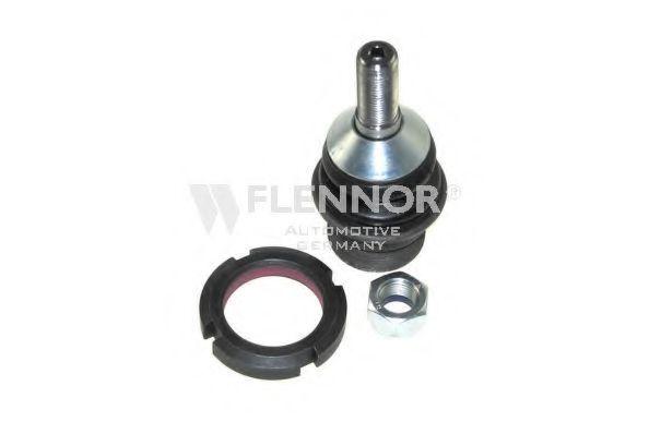 Опора шаровая FLENNOR FL0999-D