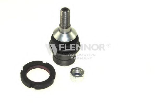 Опора шаровая FLENNOR FL888-D