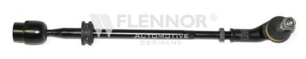 Купить Тяга рулевая FLENNOR FL520A