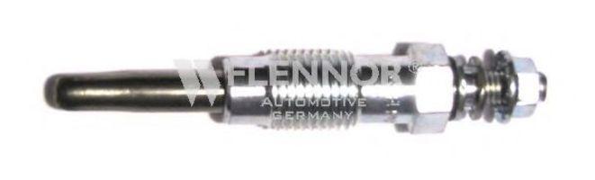 Свеча накаливания FLENNOR FG9008