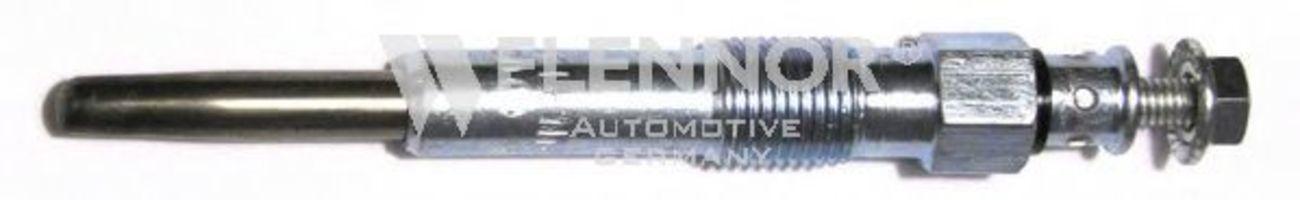 Свеча накаливания FLENNOR FG9009
